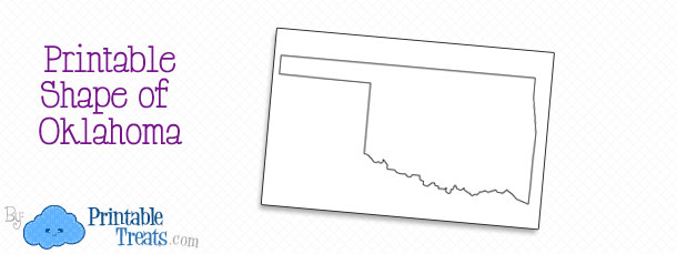 free-printable-shape-of-oklahoma