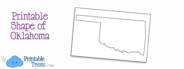 free-printable-shape-of-oklahoma