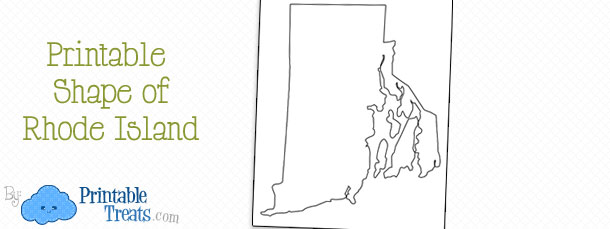 free-printable-shape-of-rhode-island