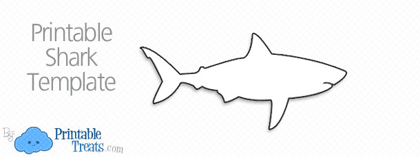 free-printable-shark-outline