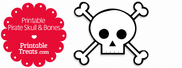 free-printable-skull-and-crossbones