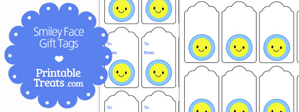 free-printable-smiley-face-gift-tags