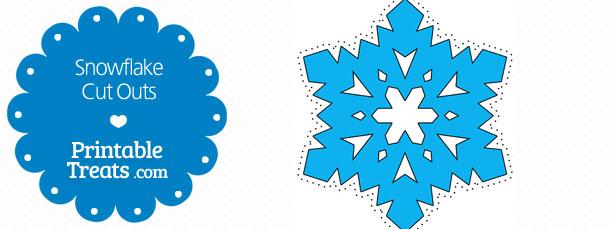 free-printable-snowflake-cut-outs