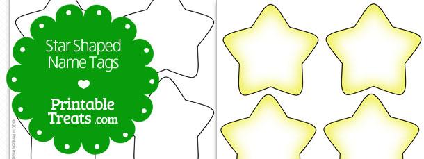 free-printable-star-shaped-name-tags