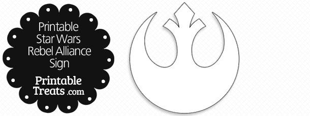 free-printable-star-wars-rebel-alliance-sign