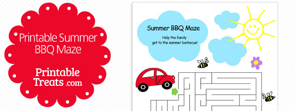 free-printable-summer-bbq-maze