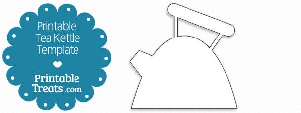 free-printable-tea-kettle-template