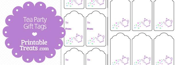 free-printable-tea-party-gift-tags