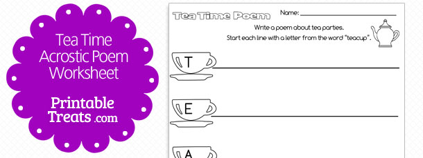 free-printable-tea-time-acrostic-poem