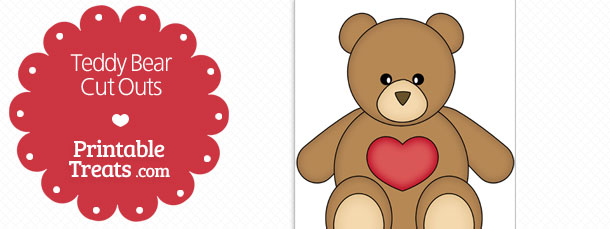 free-printable-teddy-bear-cut-outs