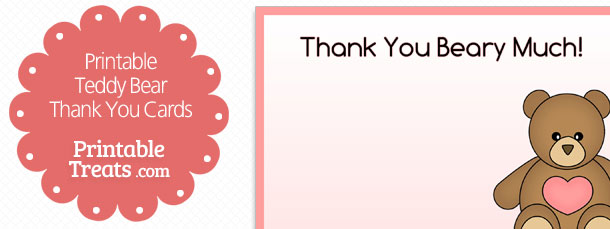 free-printable-teddy-bear-thank-you-cards