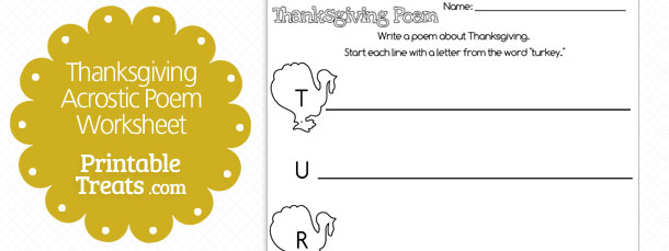free-printable-thanksgiving-acrostic-poem-template