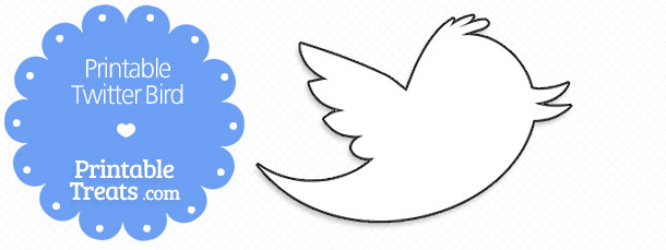 free-printable-twitter-bird