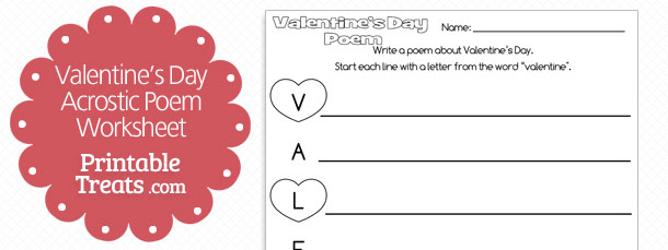 free-printable-valentines-day-acrostic-poem