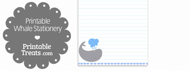 free-printable-whale-stationery
