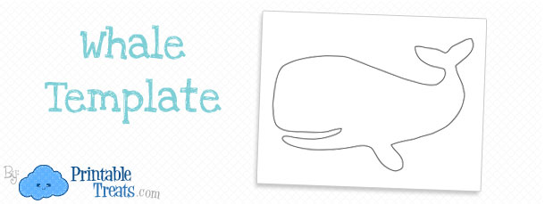 free-printable-whale-template