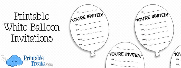 free-printable-white-balloon-invitations