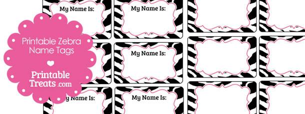 free-printable-zebra-print-name-tags