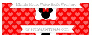 free-red-heart-pattern-minnie-mouse-water-bottle-wrappers-to-print
