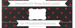 free-red-star-pattern-chalk-style-diy-water-bottle-labels-to-print