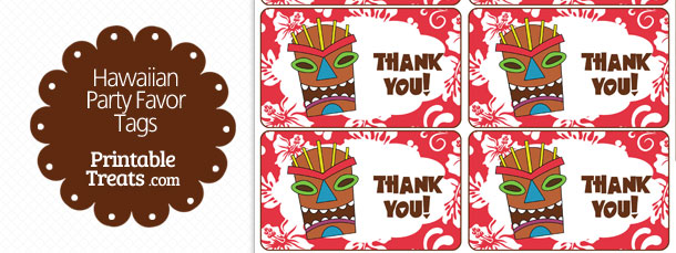 free-red-tiki-mask-party-favor-tags