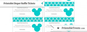 free-robin-egg-blue-moroccan-tile-mickey-mouse-theme-diaper-raffle-tickets-to-print