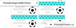 free-robin-egg-blue-moroccan-tile-soccer-diaper-raffle-tickets-to-print