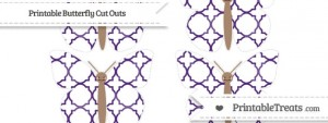 free-royal-purple-quatrefoil-pattern-small-smiley-butterfly-cut-outs-to-print