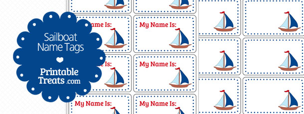free-sailboat-name-tags