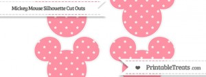 free-salmon-pink-star-pattern-medium-mickey-mouse-silhouette-cut-outs-to-print