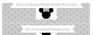 free-silver-fish-scale-pattern-minnie-mouse-water-bottle-wrappers-to-print