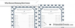 free-slate-grey-heart-pattern-who-knows-mommy-best-game-to-print