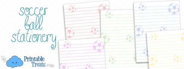 free-soccer-ball-stationery