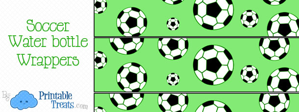 free-soccer-water-bottle-labels
