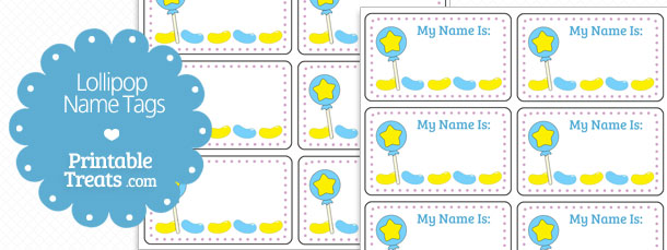 free-star-lollipop-name-tags