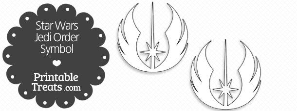 free-star-wars-jedi-order-symbol
