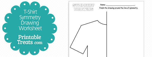 free-t-shirt-symmetry-drawing-worksheet