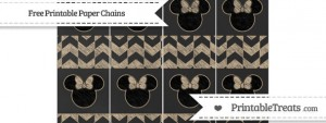free-tan-herringbone-pattern-chalk-style-minnie-mouse-paper-chains-to-print