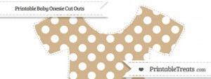 free-tan-polka-dot-extra-large-baby-onesie-cut-outs-to-print