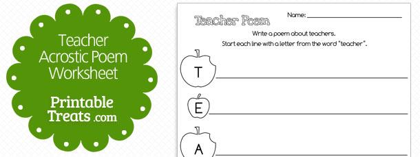 free-teacher-acrostic-poem