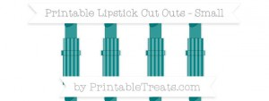 free-teal-striped-small-lipstick-cut-outs-to-print