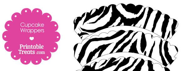 free-zebra-print-cupcake-wrappers
