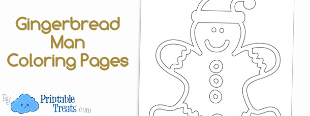 gingerbread-man-coloring-page