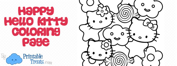 happy-hello-kitty-coloring-sheet