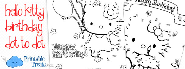 hello-kitty-birthday-connect-the-dots