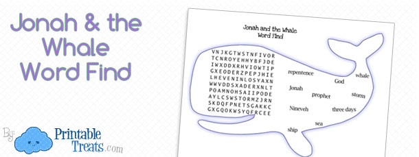 jonah-and-the-whale-word-search