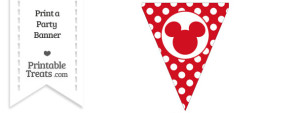 lava-red-polka-dot-pennant-flag-with-mickey-mouse-free