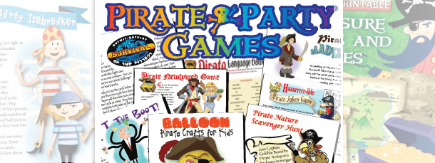 pirate-party-games-activities-kids