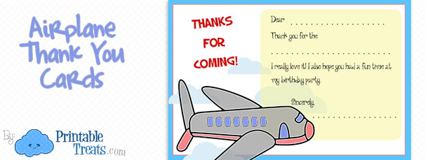 printable-airplane-thank-you-cards
