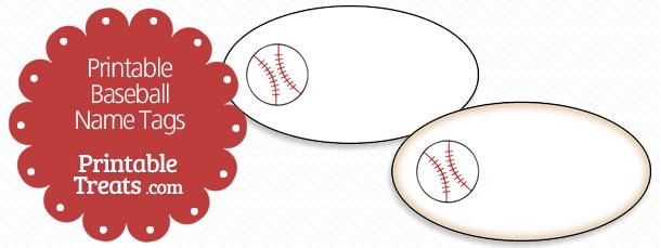 photo relating to Free Printable Baseball Tags identify Cost-free Printable Baseball Standing Tags Printable